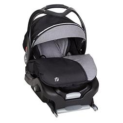 Baby Trend Secure Snap Tech 35 Infant Car Seat, Europa