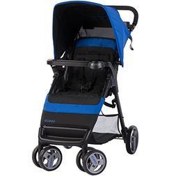 Cosco Simple Fold Convenience Stroller - Sapphire Sea - Make