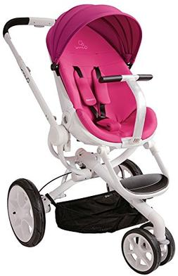 Infant Quinny 'Moodd' Stroller, Size One Size - Pink