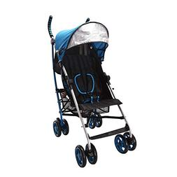Wonder buggy Baby Stroller Lightweight All Town Rider Four P