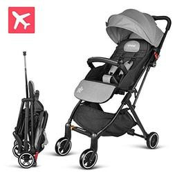 stroller pram carriage reclining seat