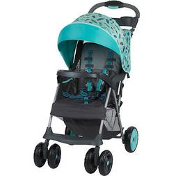 travel toddler baby folding unisex canopy compact