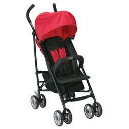 Graco Travelite Umbrella Stroller, Play