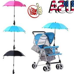 umbrella holder mount stand handle for baby