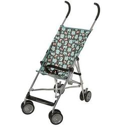 Cosco Umbrella Stroller, Sleep Monsters