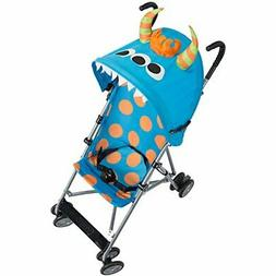 Cosco Umbrella Stroller, Monster Sydney