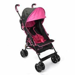 Wonder buggy Umbrella Strollers Lightweight, Baby Stroller w