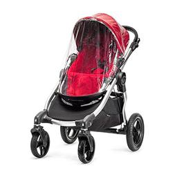 Baby Jogger Weather Shield Stroller Cover- City Select Strol