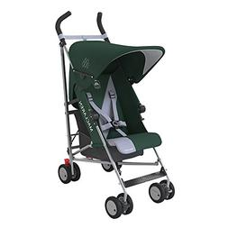 Maclaren WM1Y030052 Triumph, Highland Green/Grey Dawn