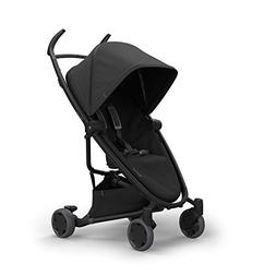 Quinny Zapp Flex Two Way Recling Seat Single Baby Stroller 2